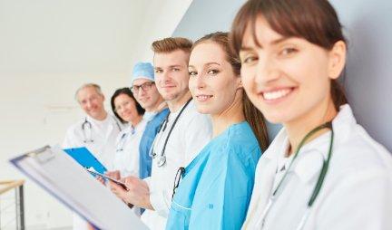 <b>Oferta especial per a Treballadors Sanitaris</b>